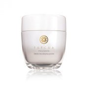 TATCHA Polished Classic Rice Enzyme Powder Deluxe Mini
