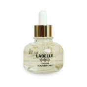 Labelle Intensive Gold Ampouile (intensive)  Gold 40ml