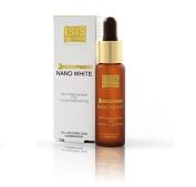 Isis Pharma Nano White 15 % Vitamin C Whitening Serum 28ml