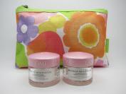2x Bienfait Multi-vital Sunscreen Cream Broad Spectrum SPF 30 Total:30ml