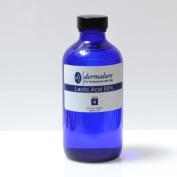 Lactic Acid Peel 55% Medical Grade 8oz. 240ml