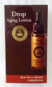 Best Anti-ageing Lotion - Wrinkle Remover and Face Tightening Firming 30 ml.