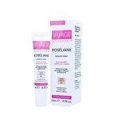 Uriage Roseliane Tinted Emulsion 15ml - Sensitive Skin Great Skin.