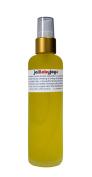Living Libations - Organic / Wildcrafted Jai Baby Joy Oil