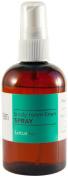 Limegreen Spray - Lotus - 120ml