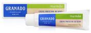 Linha Bebe Granado - Creme Protetor de Seios 40 Gr -
