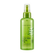 [Nature Republic] Soothing & Moisture Aloe Vera 92% Soothing Gel Mist 150ml ( Hot Items ) by appgooddi