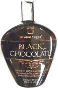New Black Chocolate 200x Black Bronzer Indoor Tanning Bed Lotion By Tan Inc.