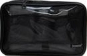 Cosmetic Bags - Allegro Shower Kit 2 In 1 Pvc 7 pcs sku# 905996MA