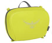 Osprey Washbag Cassette Wash Bag