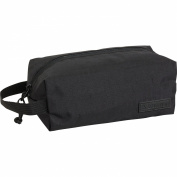 Burton Unisex Accessory Case