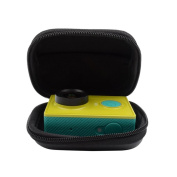Coromose Cover Camera Bag Storage Box Protective Case for Action Sports Camera