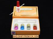 Lomansa Mini Perming Kit Eyelash Perming