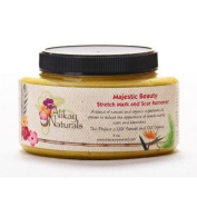 Alikay Naturals - Majestic Beauty Stretch Mark and Scar Remover 240ml