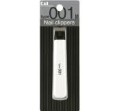 Kai Nail Clippers Type 001