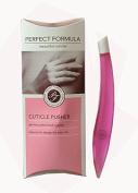 Perfect Formula Cuticle Pusher