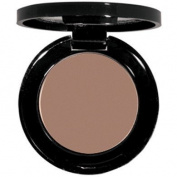 Pressed Matte Eyeshadows 1.7G (True Taupe) by Treat-ur-Skin