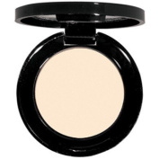 Pressed Matte Eyeshadows 1.7G (Toast) by Treat-ur-Skin