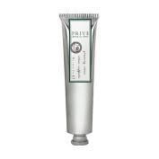 Prive Grooming Creme 90ml by Prive - formule aux herbes