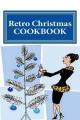 Retro Christmas Cookbook