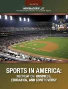 Sports in America