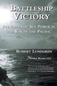Battleship Victory