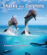 Sharks and Dolphins