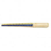 Wax Ring Tube Sizer - US Sizes 2-14 - SFC Tools - 21-2891