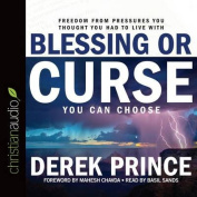 Blessing or Curse [Audio]