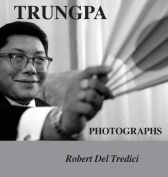 Trungpa Photographs