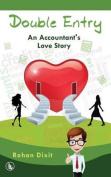 Double Entry - An Accountant's Love Story