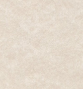 Natural Cream - Stationery Parchment Card Stock Size 8.5 X 6.4-29kg Cover.