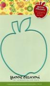 Find It Trading Apple Yvonne Creations Die
