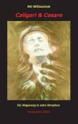 Caligari & Cesare [GER]