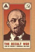 The Occult War