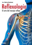 Reflexologia [Spanish]