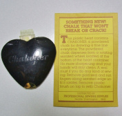 Heart Chakoner Yellow Chalk Line Fabric Marker Tailor Seamstress Quilting Japanese