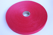 Red (860) Binding Tape