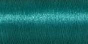 Sulky Of America 60wt Solid Polylite Thread, 1650 yd, Aquamarine