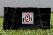 Ohio State OSU Buckeyes Cornhole Carrying Case