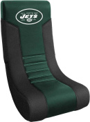 Imperial NFL Collapsible Video Game Chair