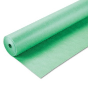 "Spectra ArtKraft Duo-Finish Paper, 22kg., 120cm "" x 60m, Bright Green, Sold as 1 Roll"