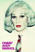 ON&BY Andy Warhol (On&By)