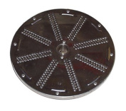 Hard Grating Disc, For PA11S