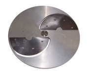 Slicing Disc, 0.3cm , For PA11S