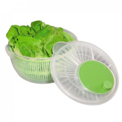 Xavax Salad Spinner [00111353]