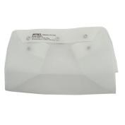 Miroil RB6PS Fryer Filter Bag Ez Flow Reusable 11X9X7 Shortening Oil 63233 Rb6Ps