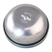 "Star Mfg 2P-09-WB-0007 Timer Bell W/Centre Stud ""Mark Time"" For Star Mfg Models B510 B810 Cg14 421827"