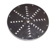 Shredding Disc, 0.8cm , For MASTER Models