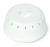 Creative Bath Products Inc Microwave Plate Cover